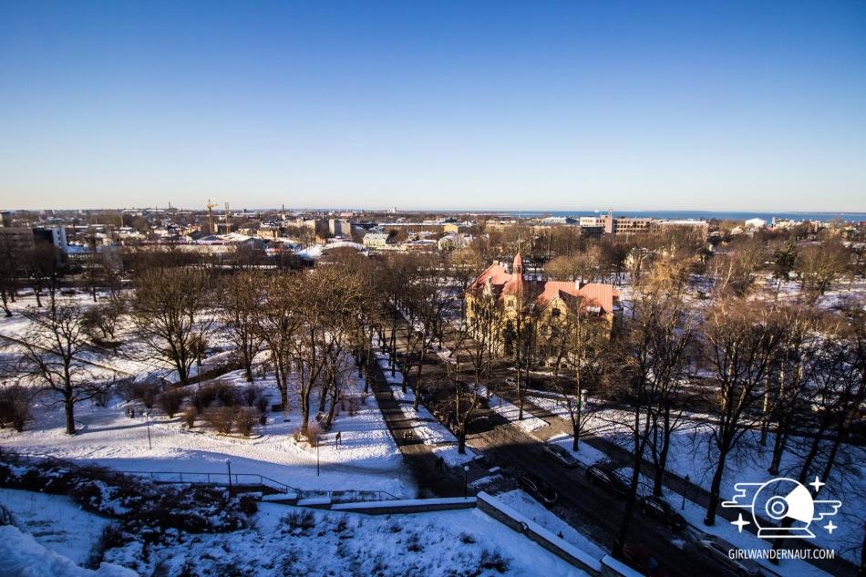 estonia-24