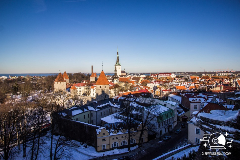 estonia-25