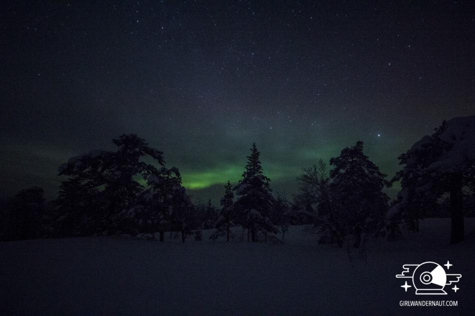 finland-11