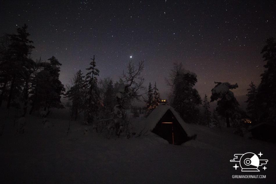finland-16