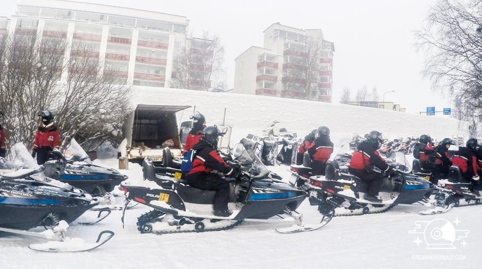 finland-17