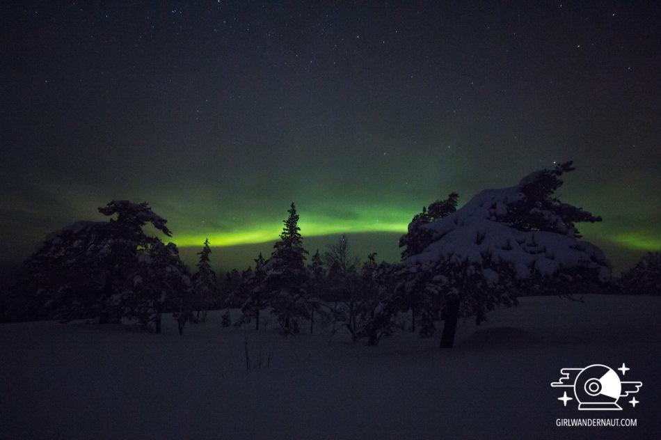 finland-25
