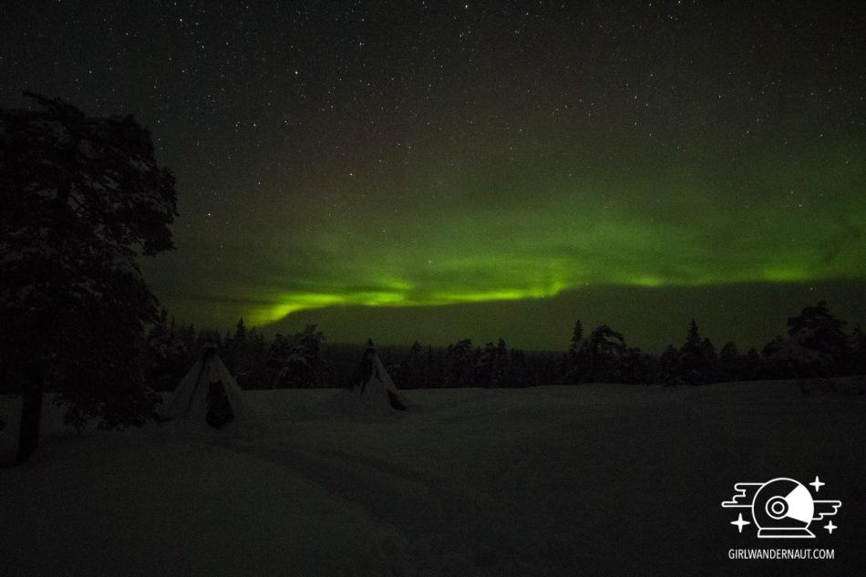 finland-35