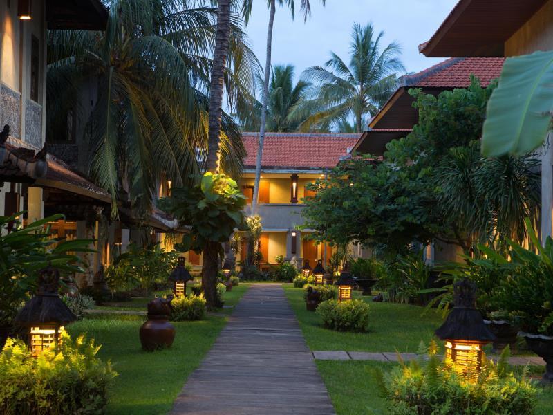 eastjava-hotel1.jpg