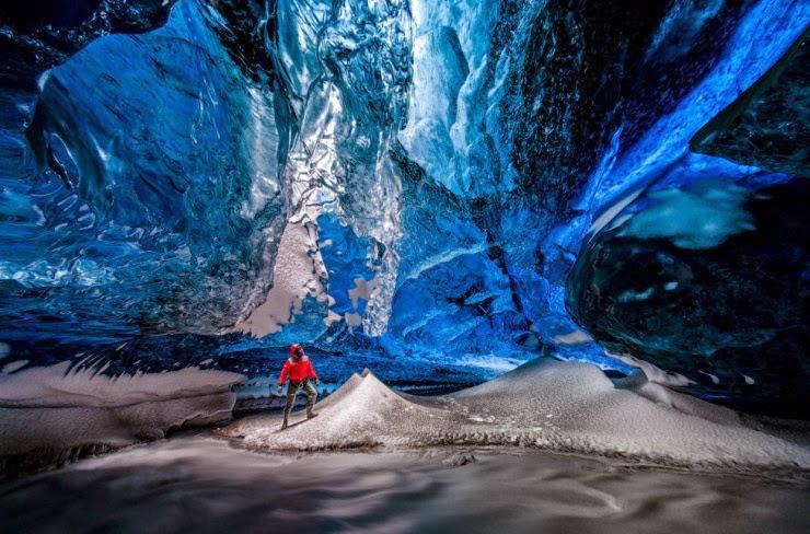 iceland-64