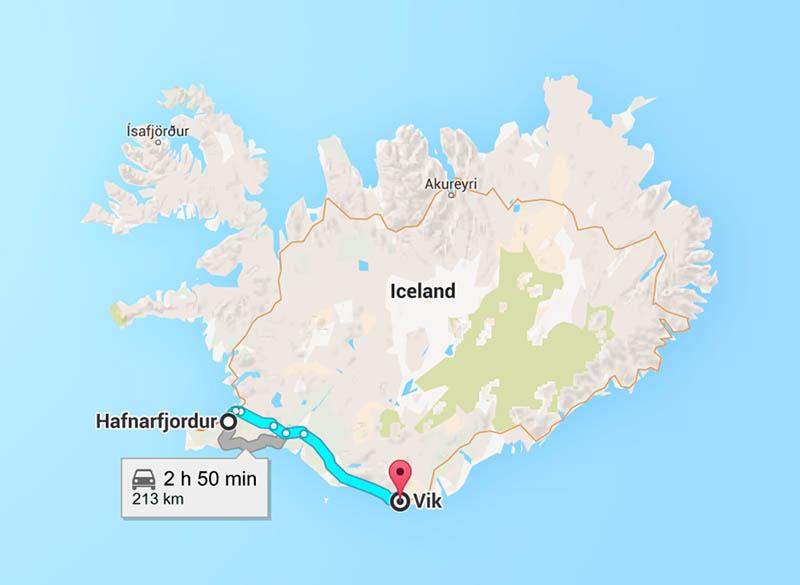 icelandmap1.jpg