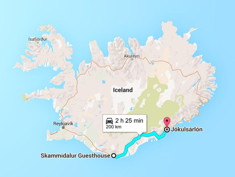 icelandmap2.jpg