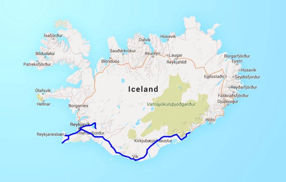 icelandsouth.jpg