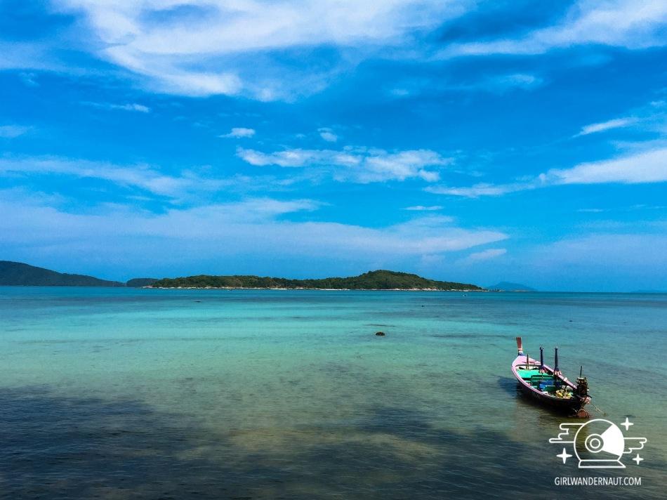 phuket-14