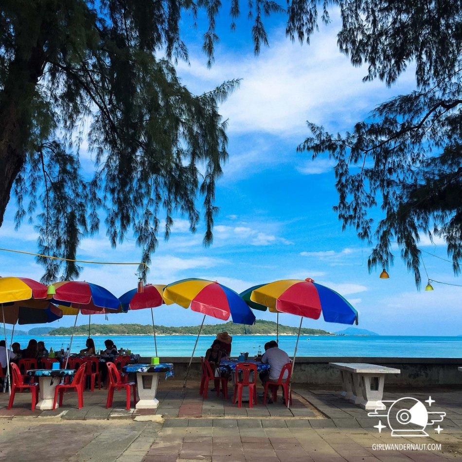 phuket-15
