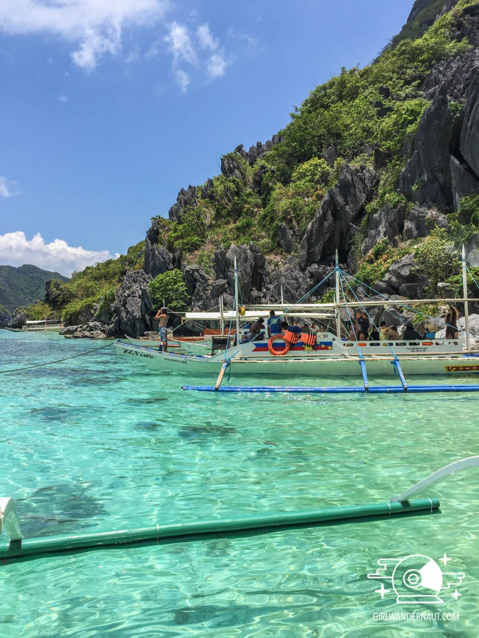 elnido-beauty-10