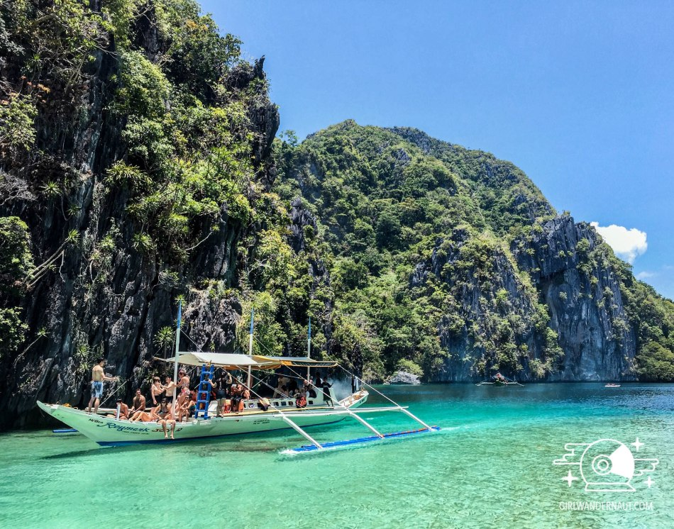 elnido-beauty-18