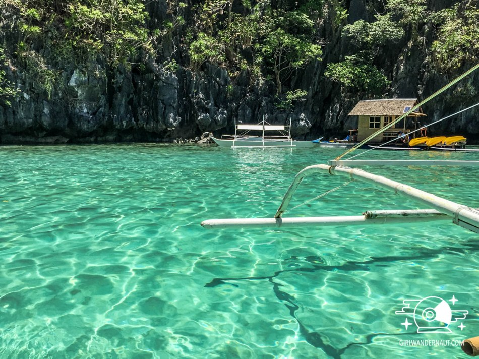 elnido-beauty-21