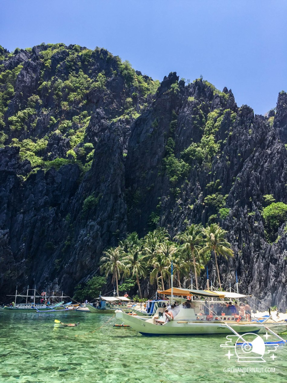 elnido-beauty-24