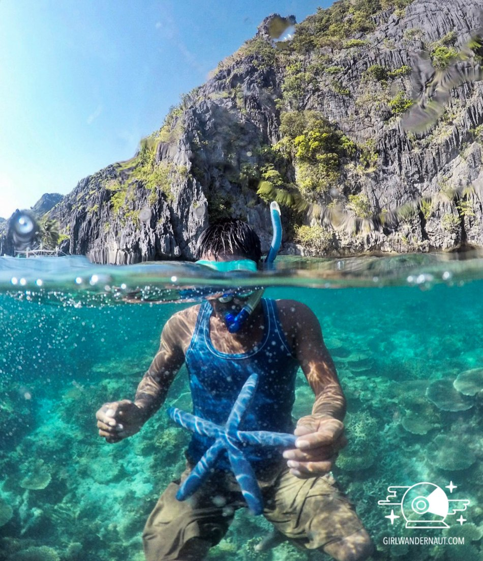 elnido-beauty-28