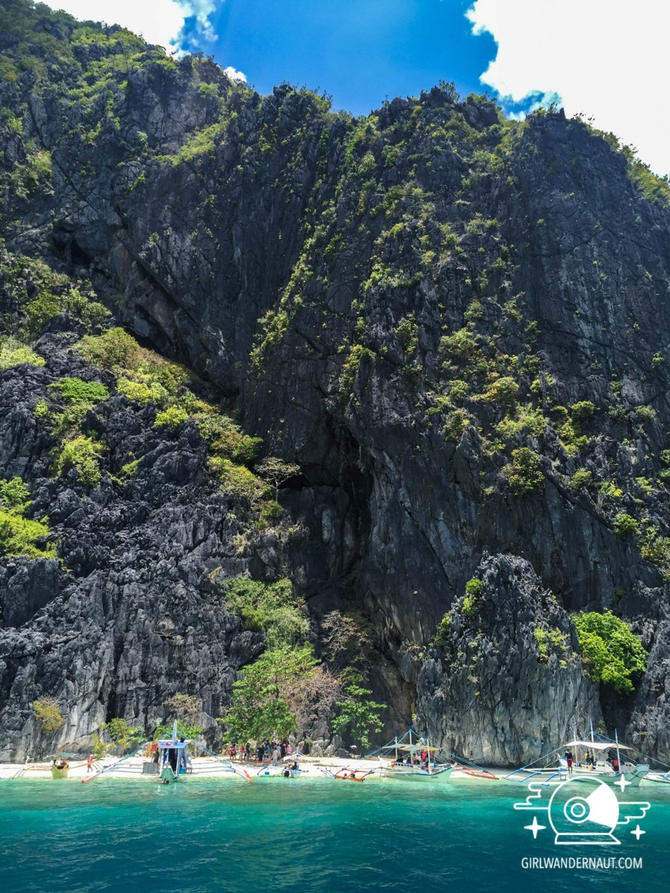 elnido-beauty-6