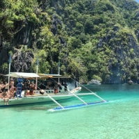 15 Breathtaking Reasons To Visit El Nido, Palawan