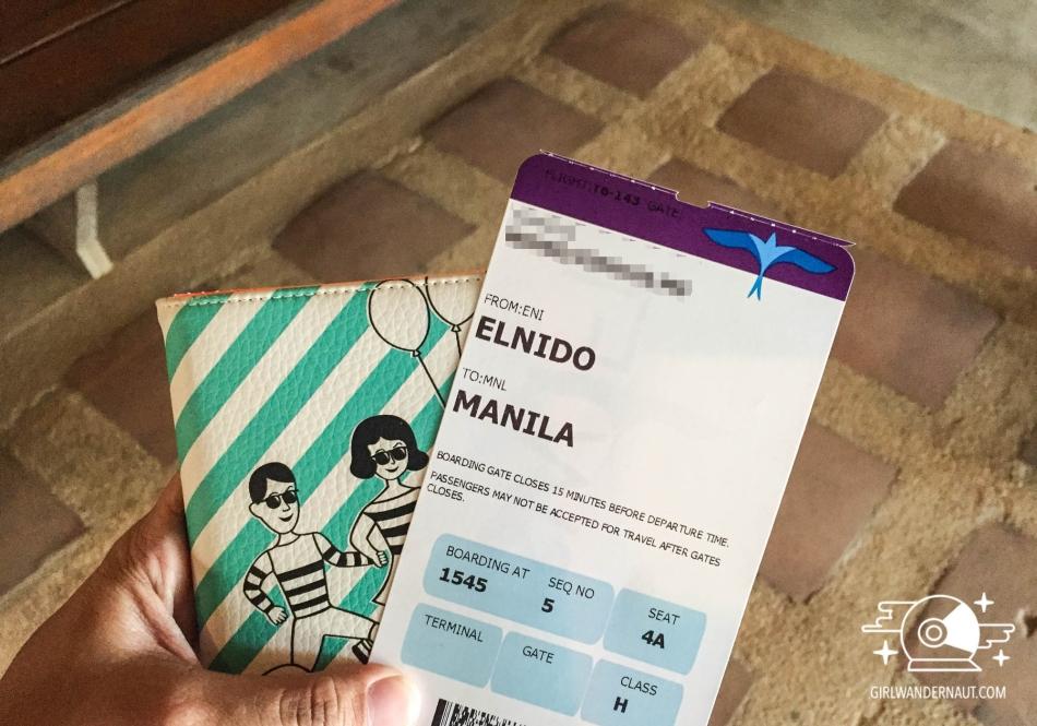 elnido-travel-8