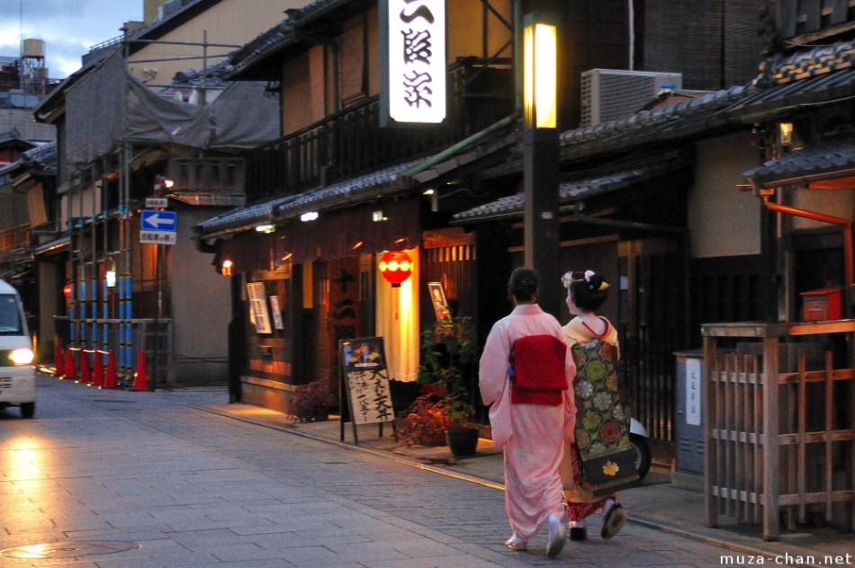 geisha-gion-kyoto-big.jpg