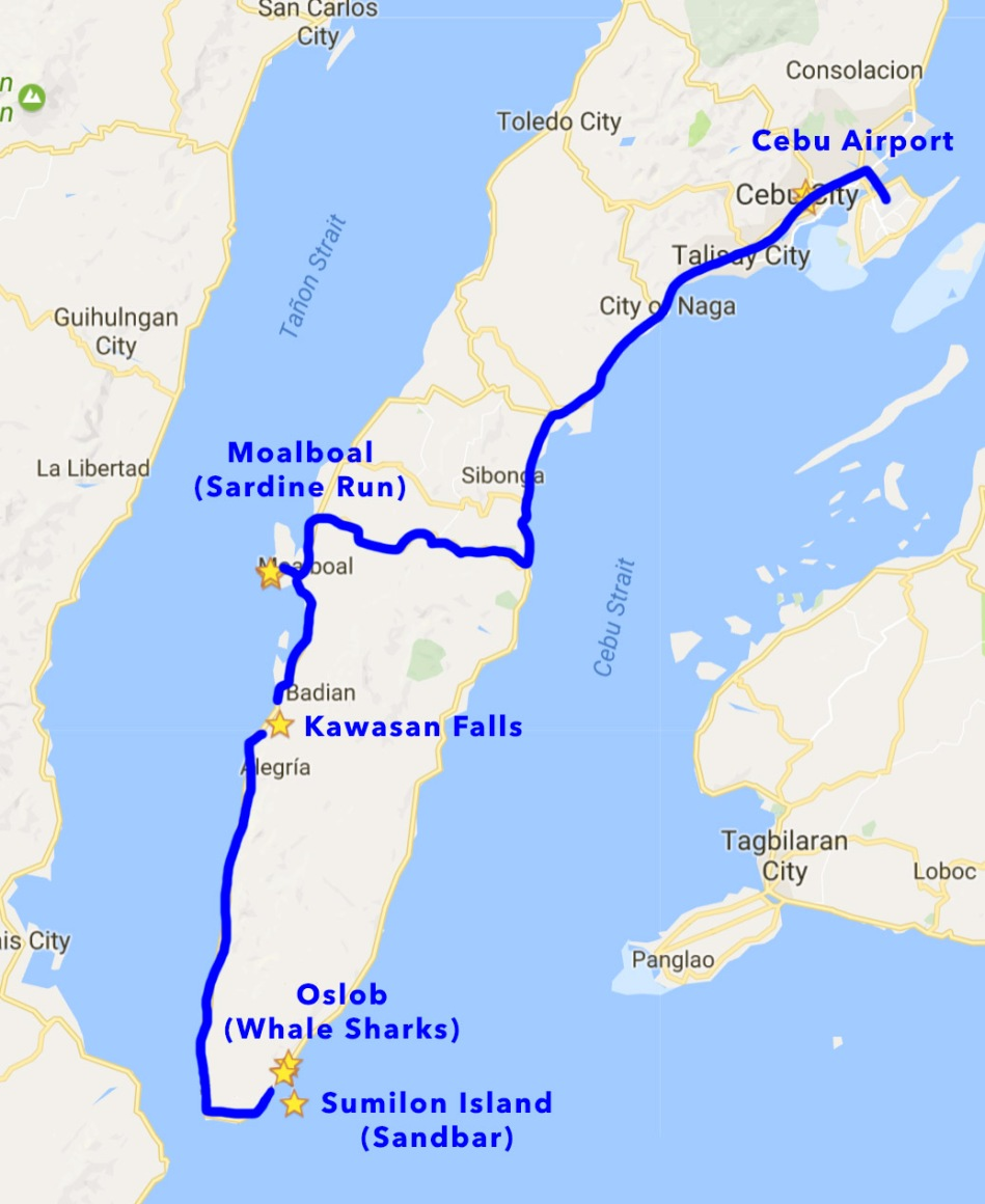 cebu_map.jpg
